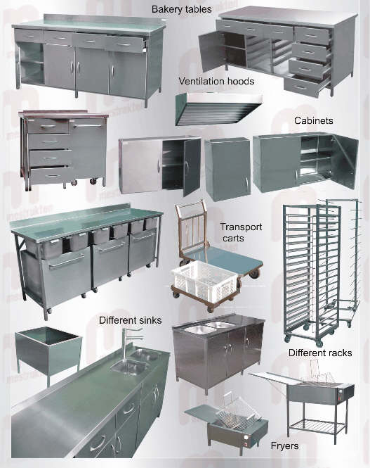 stainless steel product type, stainless steel product models, stainless steel product colours, stain